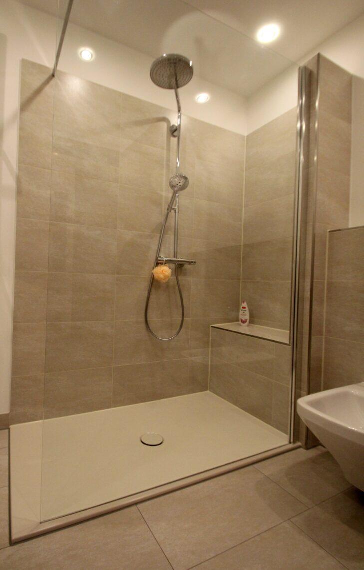 Medium Size of Ebenerdige Dusche Komfortable Badewanne Mit Tür Und Bodengleich Pendeltür 90x90 Breuer Duschen Antirutschmatte Glaswand 80x80 Fliesen Eckeinstieg Schulte Dusche Ebenerdige Dusche