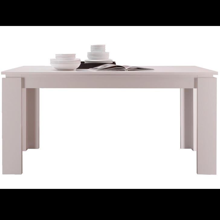 Medium Size of Esstisch Holz Massiv Buche Weiß Ausziehbar Massivholz Oval Eiche Esstische Grau Holzplatte Runder Esstische Ausziehbarer Esstisch