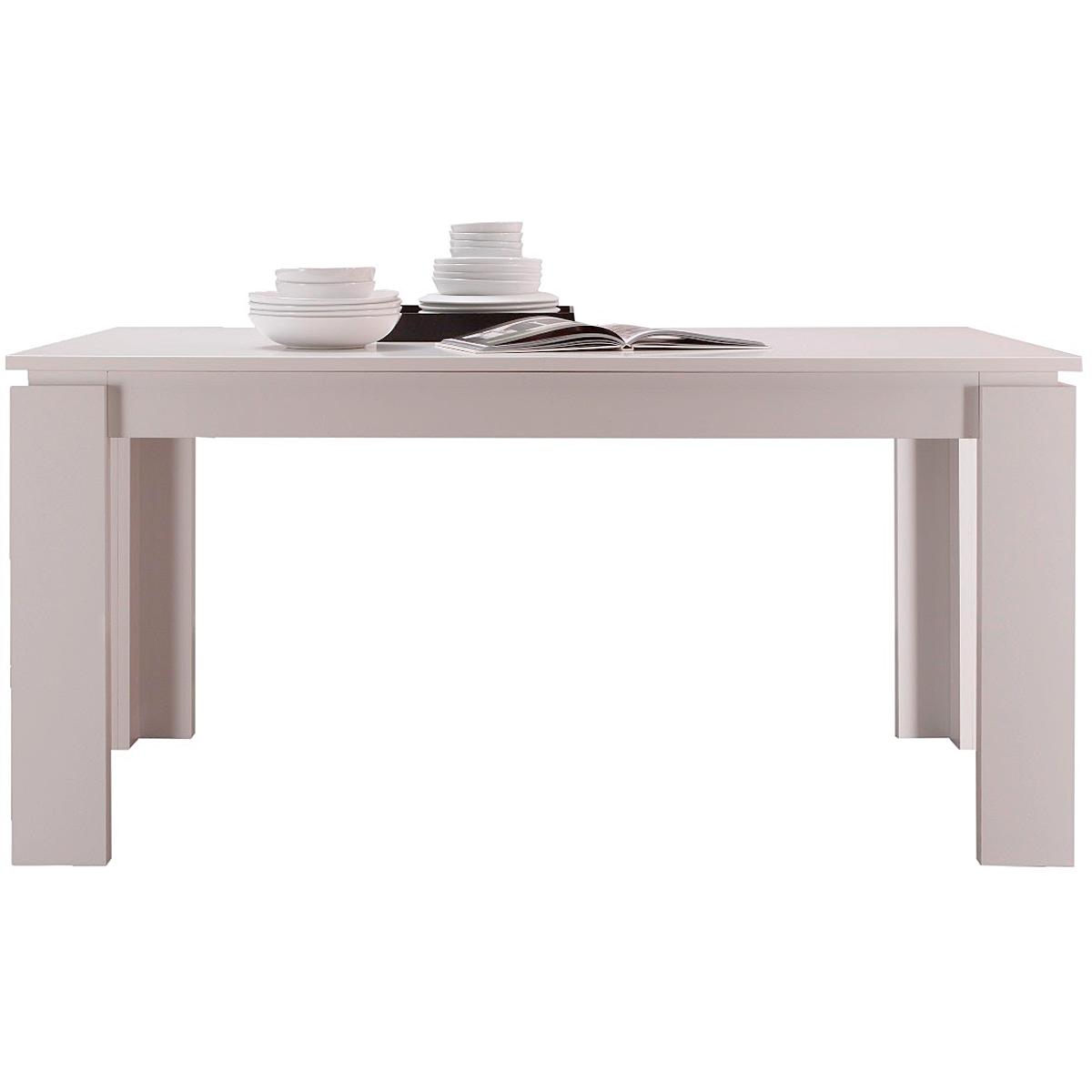 Full Size of Esstisch Holz Massiv Buche Weiß Ausziehbar Massivholz Oval Eiche Esstische Grau Holzplatte Runder Esstische Ausziehbarer Esstisch