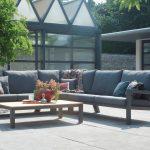 Loungeecke Garten Wohnzimmer Suns Lago Loungeecke Garten Und Freizeit Youtube Loungemöbel Sichtschutz Für Skulpturen Gerätehaus Lounge Sessel Lärmschutzwand Beistelltisch Schaukelstuhl
