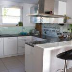 Küchenrückwand Ideen Kchenrckwand Bilder Bei Couch Bad Renovieren Wohnzimmer Tapeten Wohnzimmer Küchenrückwand Ideen