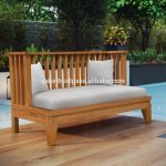 Outdoor Bett Wohnzimmer Betty Barclay Outdoor Mantel Puredown Bett Bauen Bench Seat Better Homes And Gardens Common Beetles Tag Sofa Teak Holz Mbel 200x200 Mit Bettkasten King Size