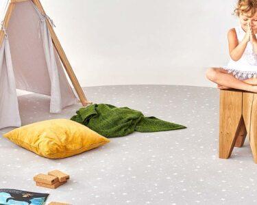 Kinderzimmer Günstig Kinderzimmer Kinderzimmerteppich Bei Teppichscheune Gnstig Kaufen Chesterfield Sofa Günstig Schlafzimmer Komplett Küche Mit E Geräten Elektrogeräten Betten 180x200