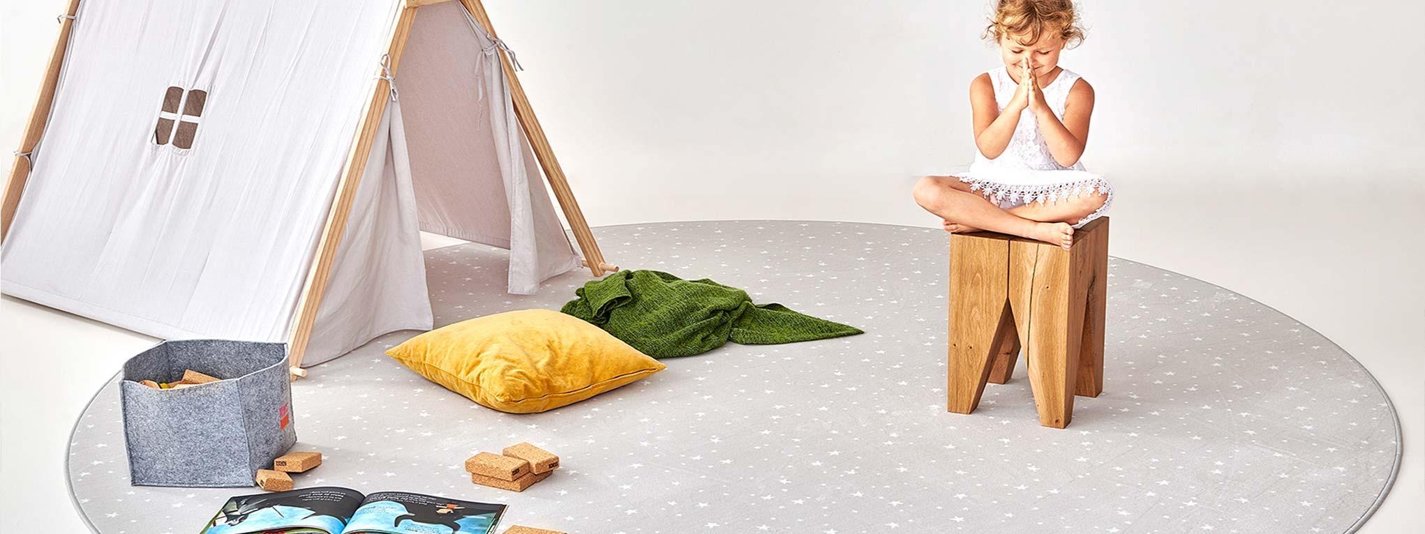 Full Size of Kinderzimmerteppich Bei Teppichscheune Gnstig Kaufen Chesterfield Sofa Günstig Schlafzimmer Komplett Küche Mit E Geräten Elektrogeräten Betten 180x200 Kinderzimmer Kinderzimmer Günstig