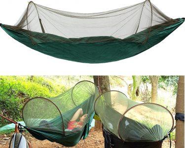 Outdoor Bett Wohnzimmer 250x120cm Portable Outdoor Camping Hngematte Schlaf Swing Bett Vintage Selber Zusammenstellen 180x200 Günstig Betten Bei Ikea Ohne Kopfteil 100x200 Weißes