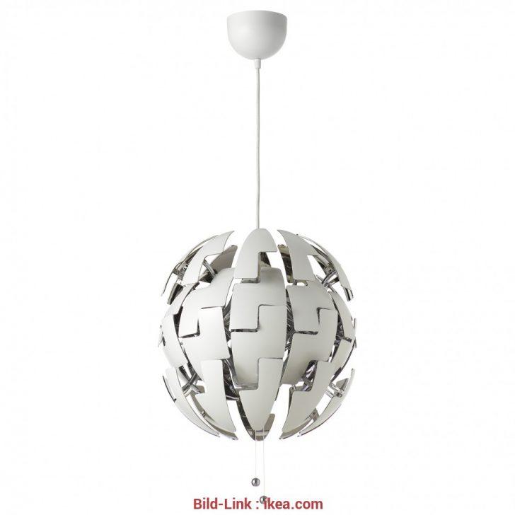 Medium Size of Ikea Lampe Ps 2018 Gewhnliche 2014 Pendant Lamp Deckenlampen Wohnzimmer Modern Miniküche Betten 160x200 Deckenlampe Esstisch Küche Bad Bei Schlafzimmer Für Wohnzimmer Deckenlampe Ikea