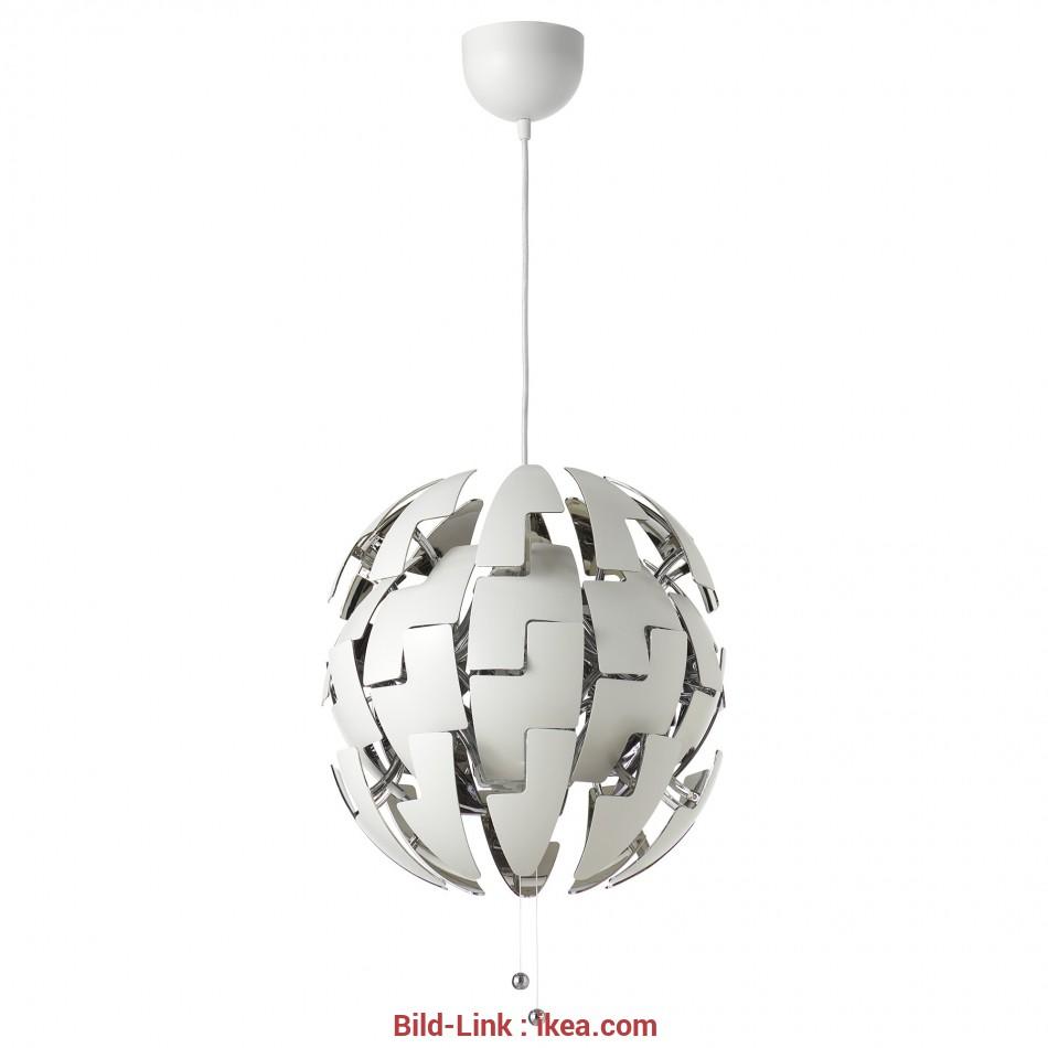 Full Size of Ikea Lampe Ps 2018 Gewhnliche 2014 Pendant Lamp Deckenlampen Wohnzimmer Modern Miniküche Betten 160x200 Deckenlampe Esstisch Küche Bad Bei Schlafzimmer Für Wohnzimmer Deckenlampe Ikea