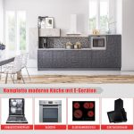 Mini Küchenzeile Wohnzimmer Mini Küchenzeile Minion Bett Aluminium Fenster Miniküche Ikea Stengel Pool Garten Küche Verbundplatte Minimalistisch Mit Kühlschrank