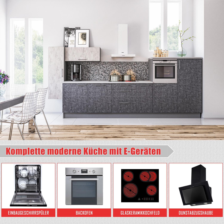 Full Size of Mini Küchenzeile Minion Bett Aluminium Fenster Miniküche Ikea Stengel Pool Garten Küche Verbundplatte Minimalistisch Mit Kühlschrank Wohnzimmer Mini Küchenzeile