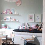 Schnsten Ideen Fr Dein Kinderzimmer Regal Regale Sofa Weiß Kinderzimmer Kinderzimmer Einrichtung