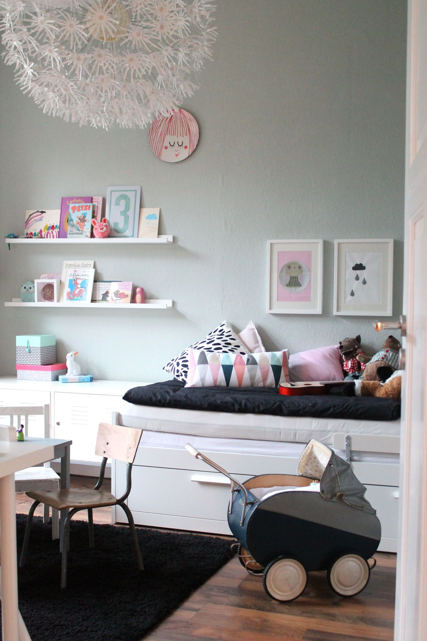 Full Size of Schnsten Ideen Fr Dein Kinderzimmer Regal Regale Sofa Weiß Kinderzimmer Kinderzimmer Einrichtung
