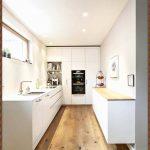 Fliesenspiegel Küche Modern Auf Raten Rolladenschrank Einbauküche Mit E Geräten Massivholzküche Umziehen Single Selber Planen Miniküche Kühlschrank Wohnzimmer Fliesenspiegel Küche Modern