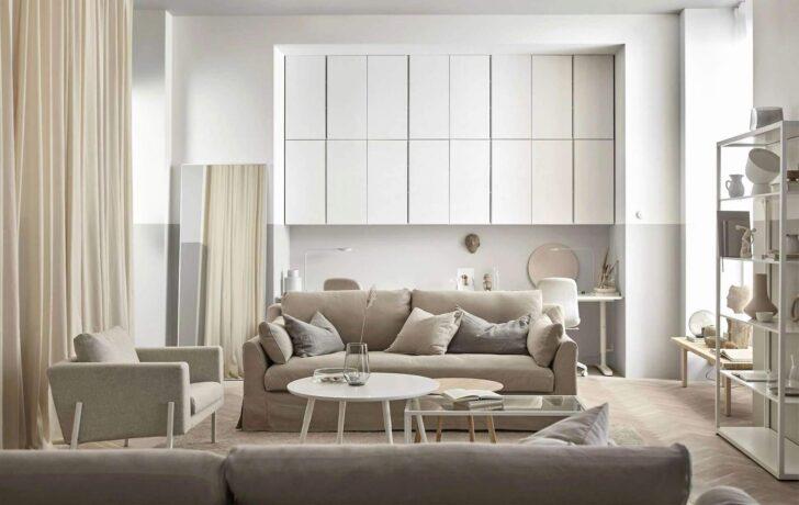 Medium Size of Wanddeko Ideen Wohnzimmer Neu Genial Deko Tapeten Bad Renovieren Küche Wohnzimmer Wanddeko Ideen