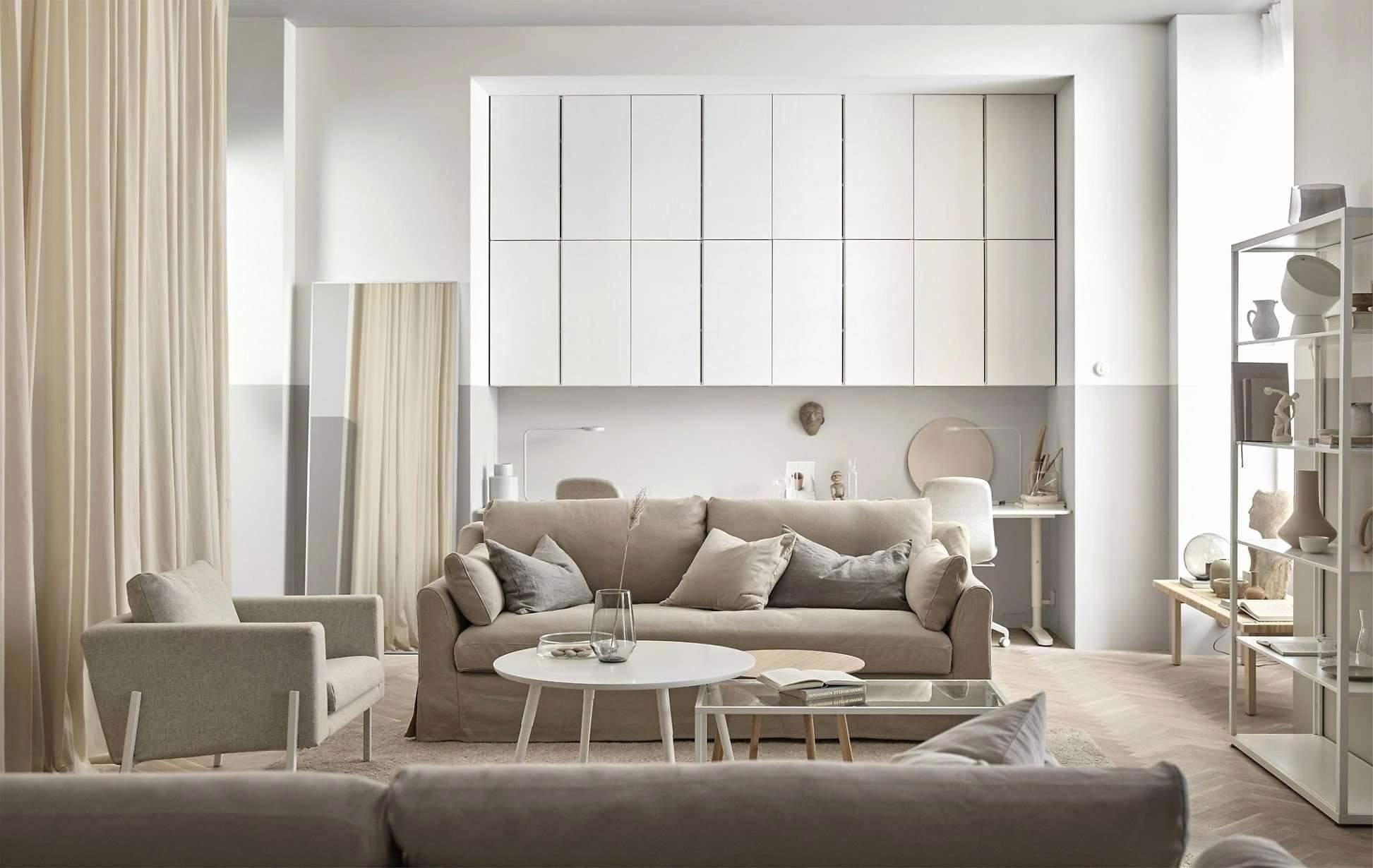 Full Size of Wanddeko Ideen Wohnzimmer Neu Genial Deko Tapeten Bad Renovieren Küche Wohnzimmer Wanddeko Ideen