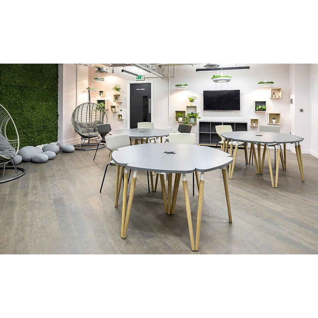 Design Bistrotisch Esstisch Tauko Modular Table Lwm H72 Designer Esstische Holz Bett Modern Küche Industriedesign Massiv Runde Badezimmer Lampen Massivholz