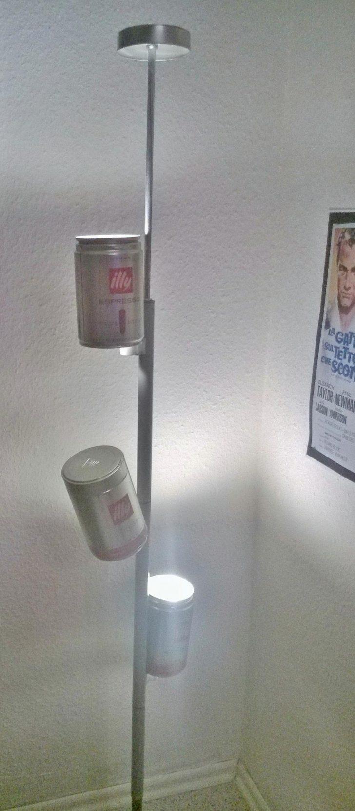 Ikea Stehlampen Stehlampe Neu Gestalten Frag Mutti Küche Kosten Modulküche Wohnzimmer Sofa Mit Schlaffunktion Miniküche Kaufen Betten Bei 160x200 Wohnzimmer Ikea Stehlampen