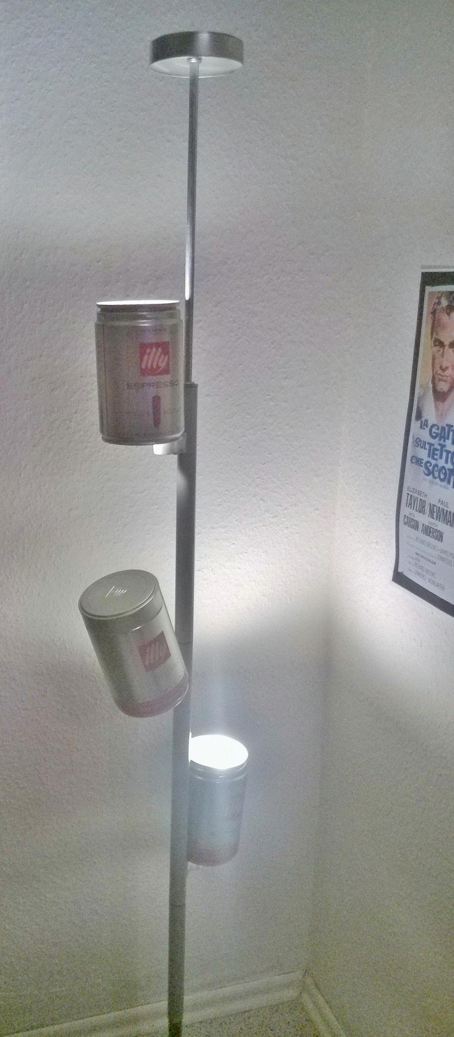 Full Size of Ikea Stehlampen Stehlampe Neu Gestalten Frag Mutti Küche Kosten Modulküche Wohnzimmer Sofa Mit Schlaffunktion Miniküche Kaufen Betten Bei 160x200 Wohnzimmer Ikea Stehlampen