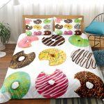 Teenager Betten Bettwäsche Sprüche Für Wohnzimmer Bettwäsche Teenager