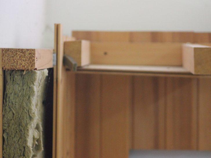 Medium Size of Sauna Selber Bauen Bsmeierfertigsauna Küche Planen Pool Im Garten Boxspring Bett Kopfteil Machen 180x200 Regale Einbauküche Bodengleiche Dusche Einbauen Wohnzimmer Sauna Selber Bauen
