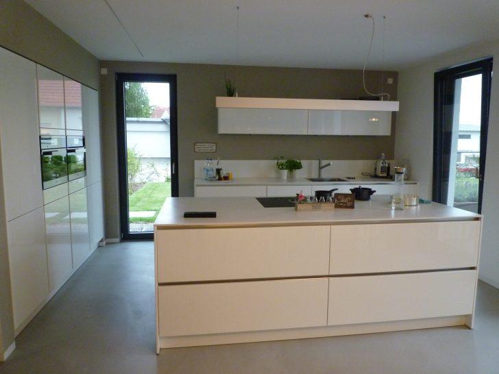 Medium Size of Küchenideen Referenzen Kchenideen Schraivogel Ihr Musterhaus Kchen Wohnzimmer Küchenideen