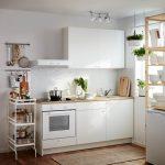 Küche Ikea Kchen Schnsten Ideen Und Bilder Fr Eine Nolte Vorratsschrank Einbauküche Ohne Kühlschrank Gebrauchte Kaufen Sofa Mit Schlaffunktion Teppich Für Wohnzimmer Küche Ikea