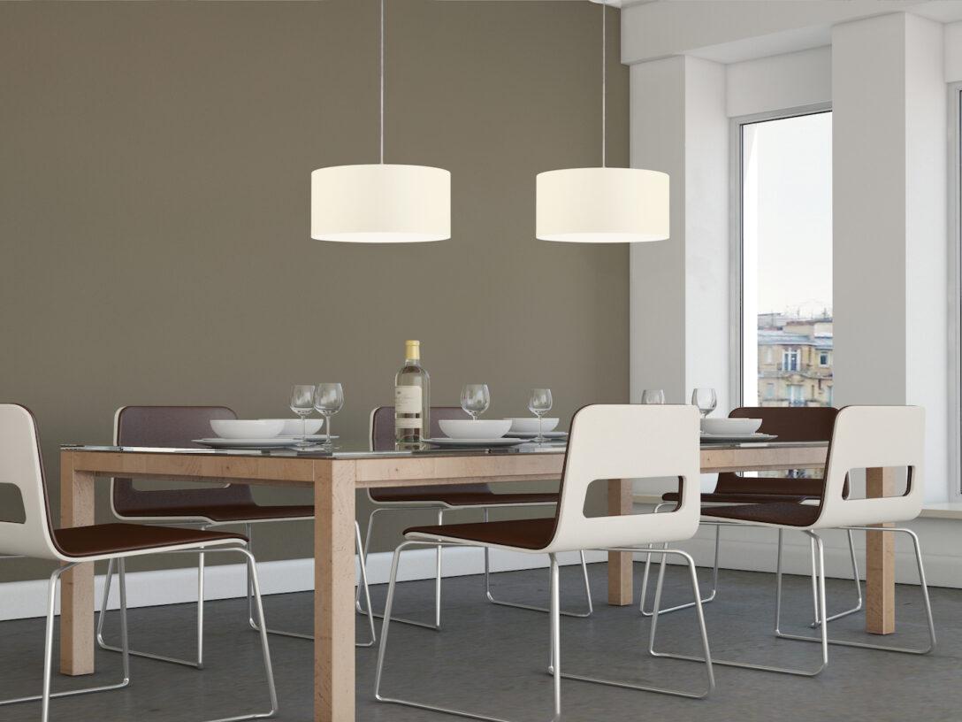 Large Size of Lampen Esstisch Weiß Ausziehbar Designer Esstische Design Massivholz Sofa Kleiner Ovaler Massiv Massiver Holz Günstig Runder Und Stühle Altholz Nussbaum Esstische Lampen Esstisch