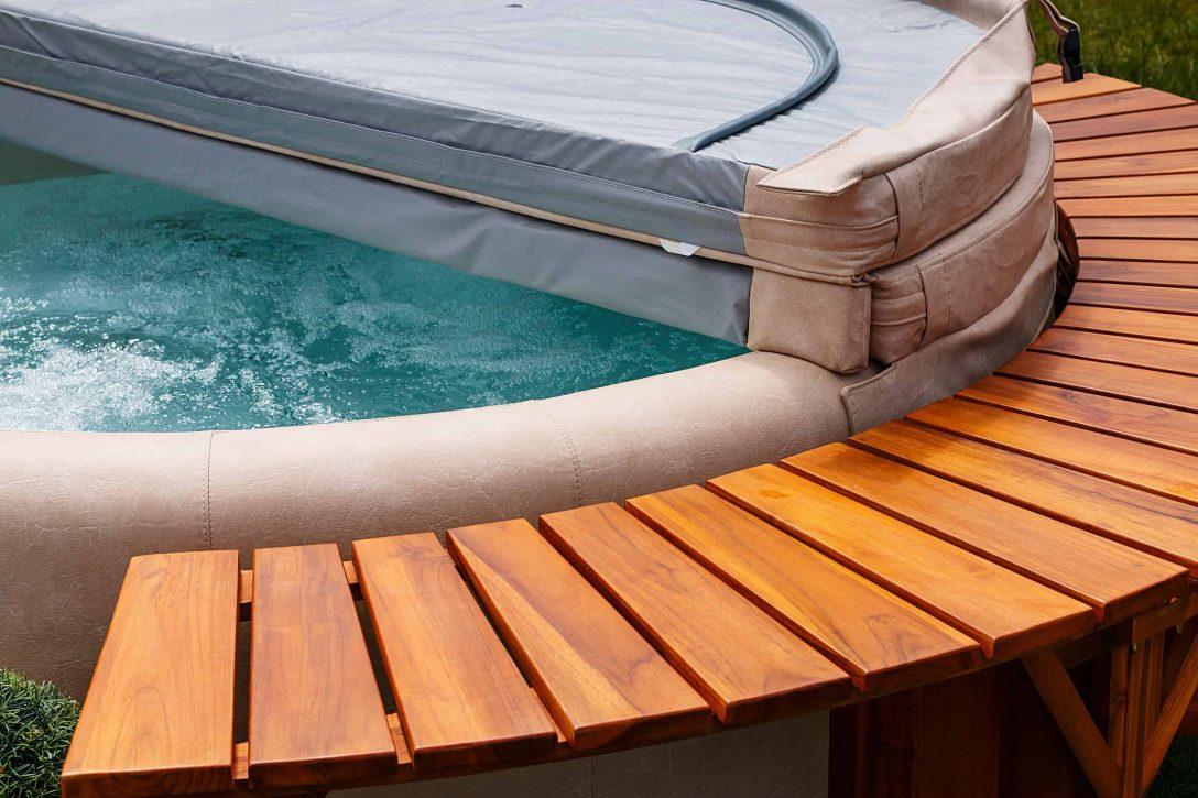 Large Size of Mini Pool Kaufen Online Gfk Garten Billig Holz Alu Fenster Vor Und Nachteile Preise Big Sofa Günstig Breaking Bad Whirlpool Aufblasbar Betten Verkaufen Wohnzimmer Mini Pool Kaufen
