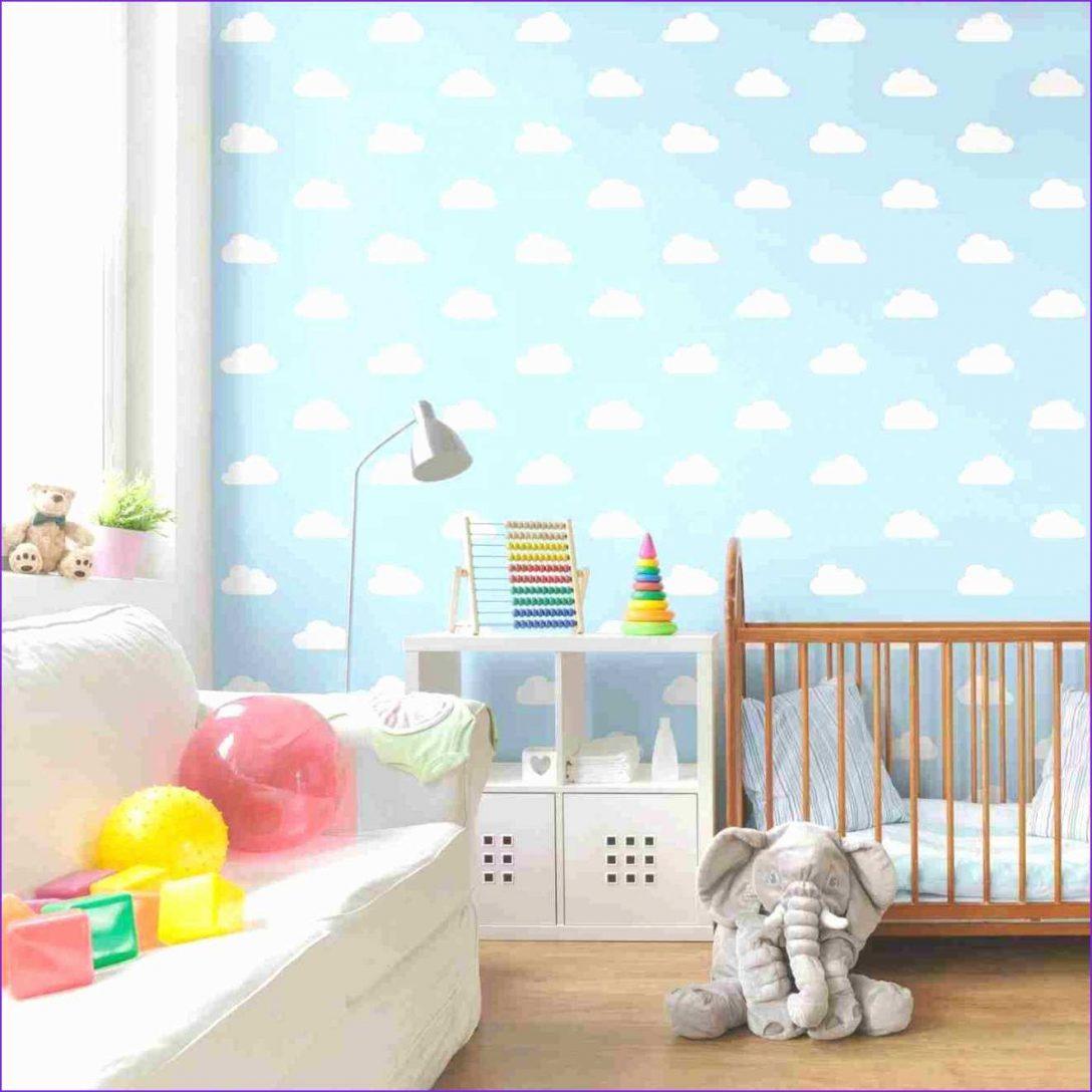 Large Size of Kinderzimmer Tapete Regal Weiß Tapeten Für Küche Regale Wohnzimmer Ideen Fototapete Fenster Die Sofa Modern Fototapeten Schlafzimmer Wohnzimmer Kinderzimmer Tapete