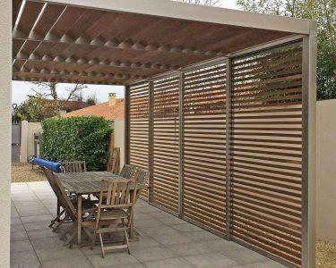 Pergola Metall Wohnzimmer Pergola Metall Pin Von Ketty Auf Have In 2020 Garten Regal Weiß Regale Bett