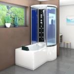 Dusche Kaufen 5de5637042d9d Bluetooth Lautsprecher Begehbare Ohne Tür Walkin Bad Bett Günstig Siphon Barrierefreie Wand Koralle Alte Fenster Bodengleiche Dusche Dusche Kaufen