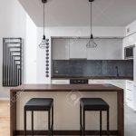 Wandheizkörper Wohnzimmer Wandheizkörper Kche Mit Tisch