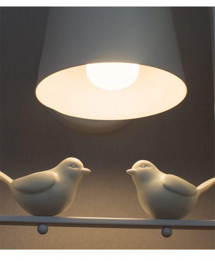 Medium Size of Lampen Romantische Günstig Komplett Guenstig Set Rauch Landhausstil Vorhänge Led Deckenleuchte Schranksysteme Eckschrank Tapeten Teppich Günstige Kommode Wohnzimmer Schlafzimmer Lampen
