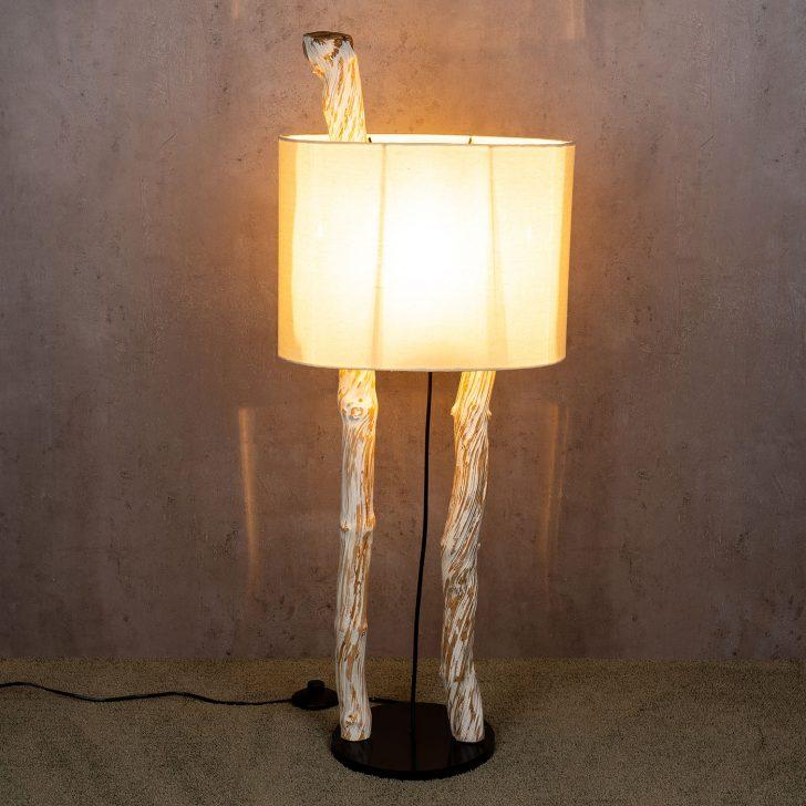 Medium Size of Stehlampe Hhe 95cm Treibholz Stehleuchte Holz Lampe Teakholz Wei Alu Fenster Küche Modern Holztisch Garten Esstisch Holzplatte Sichtschutz Regal Weiß Wohnzimmer Stehlampe Holz