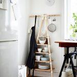 Ikea Küchenregal Wohnzimmer Ikea Küchenregal Kchenregal Mit Stil Wandregal Miniküche Küche Kosten Betten Bei Sofa Schlaffunktion 160x200 Modulküche Kaufen