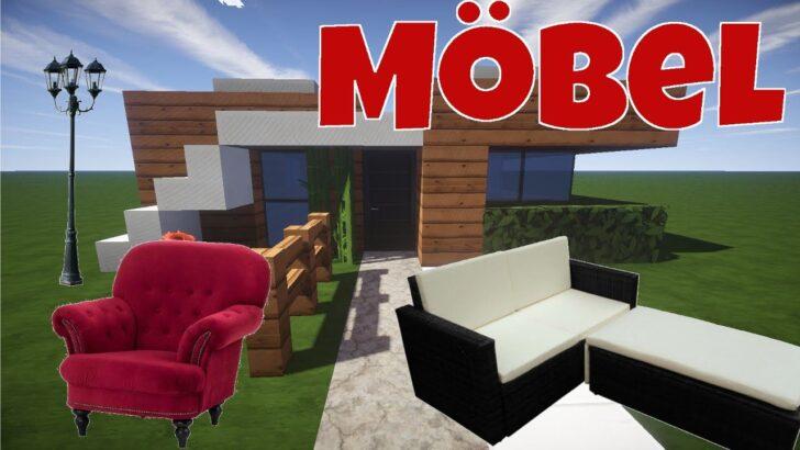 Medium Size of Minecraft Mods Mbel Haus Einrichten 2 Kche Bett Ikea Küche Kosten Modern Weiss Lüftung Poco Wandsticker Abfallbehälter Landhaus Fliesenspiegel Glas Anrichte Wohnzimmer Minecraft Küche