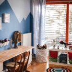 Jungs Kinderzimmer Kinderzimmer Jungs Kinderzimmer Lieblingsecke Der Im Kidsroo Regal Sofa Weiß Regale