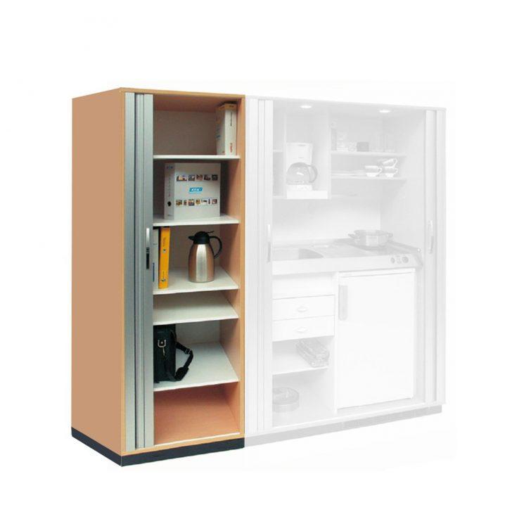 Medium Size of Küche Hochglanz Miniküche Mit Kühlschrank Gebrauchte Kaufen Ikea Bartisch Sitzgruppe Kleine Einrichten Finanzieren Einbauküche Nobilia Sitzbank Wohnzimmer Ikea Värde Küche