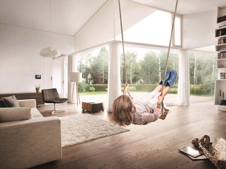 Medium Size of Moderne Wohnzimmer Ideen Schlicht Aber Individuell Vorhänge Landhausstil Decken Deckenlampe Anbauwand Sessel Deckenlampen Bilder Fürs Deckenstrahler Vorhang Wohnzimmer Moderne Wohnzimmer