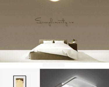 Küchenrückwand Ikea Wohnzimmer Led Panel Kche Ikea Dimmbar Kchenrckwand Beleuchtung Mit Tresen Modulküche Betten Bei 160x200 Miniküche Küche Kosten Sofa Schlaffunktion Kaufen