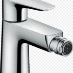 Dusche Tippen Sie Auf Hansgrohe Waschbecken Wand Komplett Set Duschen Schulte Kleine Mit Kaufen Glastür Begehbare Ebenerdige Tür Und Koralle 80x80 Dusche Bidet Dusche