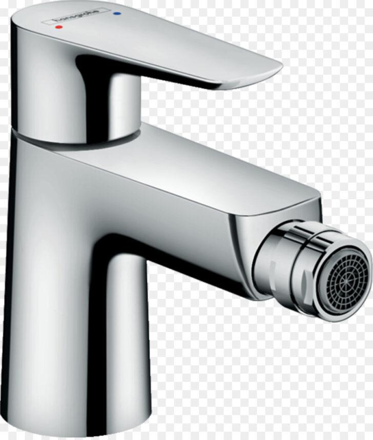 Medium Size of Dusche Tippen Sie Auf Hansgrohe Waschbecken Wand Komplett Set Duschen Schulte Kleine Mit Kaufen Glastür Begehbare Ebenerdige Tür Und Koralle 80x80 Dusche Bidet Dusche