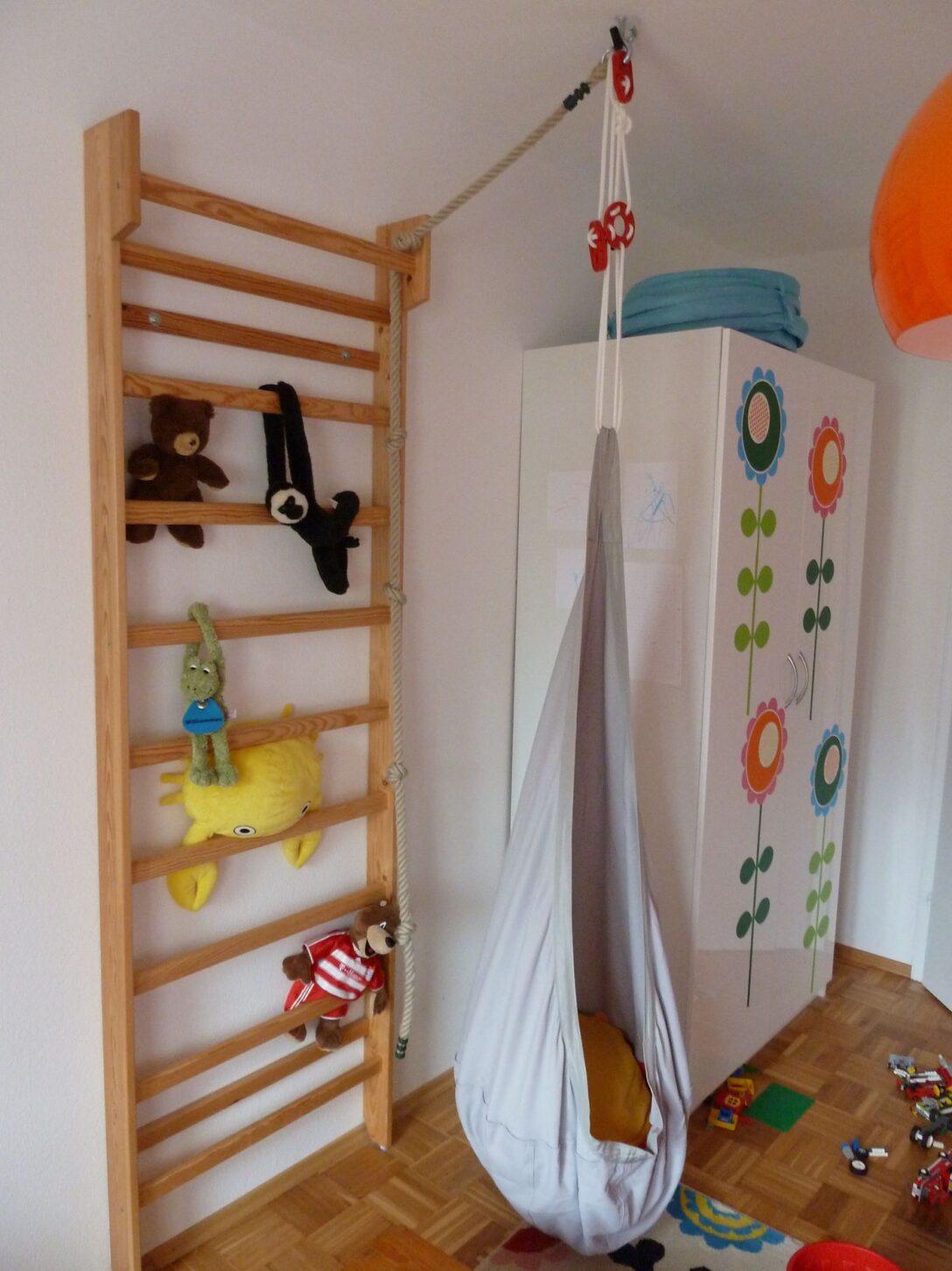 Large Size of Regal Kinderzimmer Weiß Regale Hängesessel Garten Sofa Kinderzimmer Hängesessel Kinderzimmer