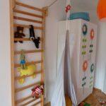 Regal Kinderzimmer Weiß Regale Hängesessel Garten Sofa Kinderzimmer Hängesessel Kinderzimmer