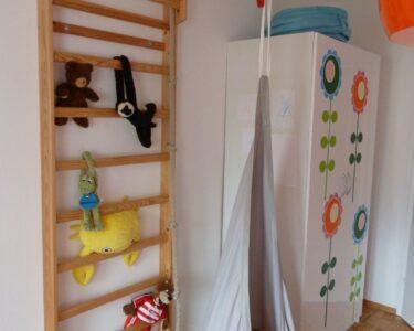 Hängesessel Kinderzimmer Kinderzimmer Regal Kinderzimmer Weiß Regale Hängesessel Garten Sofa