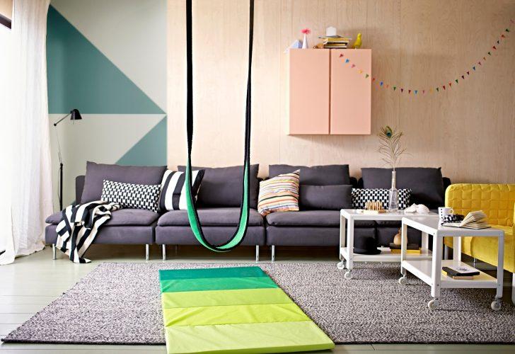 Medium Size of Grne Tapete Bilder Ideen Couch Lampe Wohnzimmer Relaxliege Tischlampe Indirekte Beleuchtung Tapeten Für Die Küche Deckenleuchten Komplett Wandbilder Wohnzimmer Tapeten Ideen Wohnzimmer