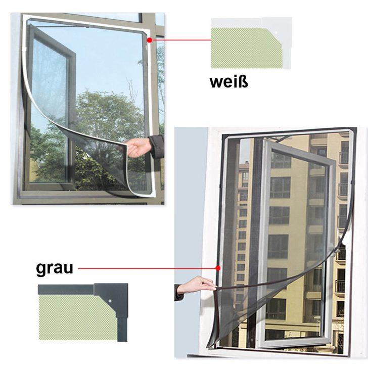 Magnet Kunststoff Rahmen Fliegengitter Insektenschutz Mf02 110130 Fenster Maßanfertigung Für Magnettafel Küche Wohnzimmer Fliegengitter Magnet