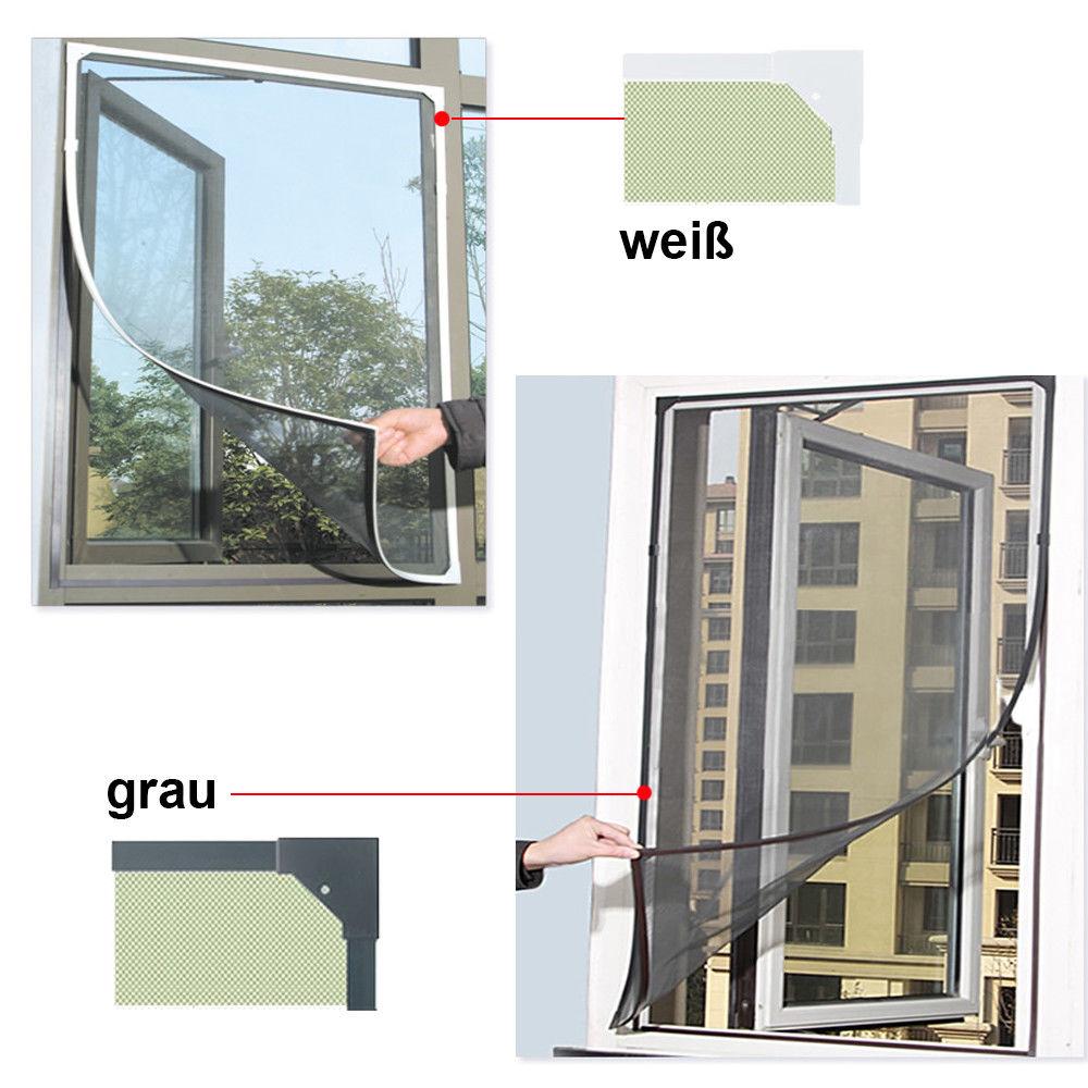 Full Size of Magnet Kunststoff Rahmen Fliegengitter Insektenschutz Mf02 110130 Fenster Maßanfertigung Für Magnettafel Küche Wohnzimmer Fliegengitter Magnet