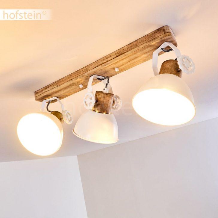 Medium Size of Deckenlampe Aus Holz Selber Bauen Deckenleuchte Rustikal Lampe Glasschirm Mit Holzbalken Selbst Led Rund Flach Machen Decken Lampen Wei Wohn Schlaf Zimmer Wohnzimmer Deckenlampe Holz