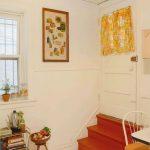 Moderne Gardinen Wohnzimmer Kommode Pendelleuchte Wandbild Küche Wohnwand Deckenlampe Tisch Vorhang Bilder Modern Für Modernes Bett 180x200 Wohnzimmer Moderne Gardinen Wohnzimmer