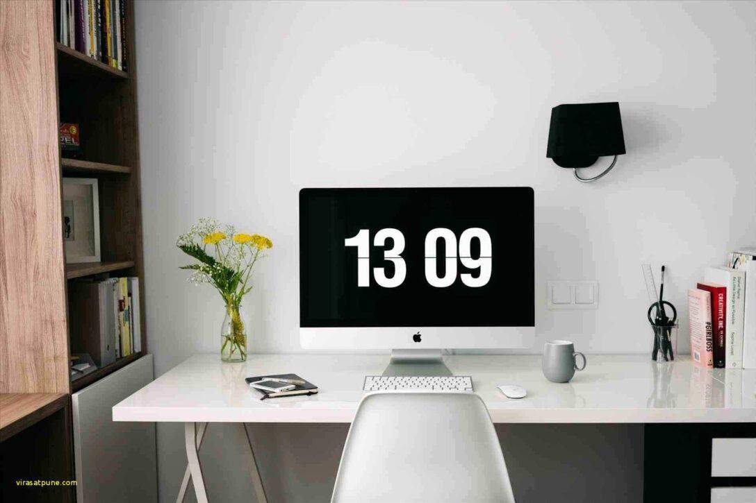 Large Size of Ikea Stehlampe Standleuchten Wohnzimmer Luxus 50 Beste Von Modulküche Miniküche Stehlampen Küche Kosten Schlafzimmer Betten Bei 160x200 Sofa Mit Wohnzimmer Ikea Stehlampe
